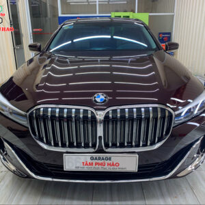 Phu-Ceramic-BMW-730Li 8