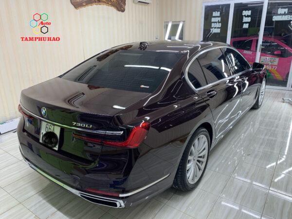 Phu-Ceramic-BMW-730Li 9