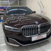 Phu-Ceramic-BMW-730Li 10
