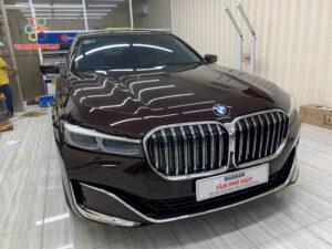 Phu-Ceramic-BMW-730Li 10