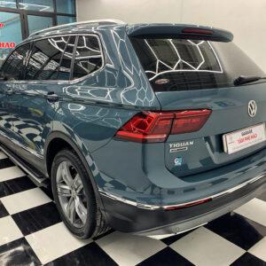 Phu-Ceramic- Volkswagen Tiguan 4