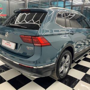Phu-Ceramic- Volkswagen Tiguan 5
