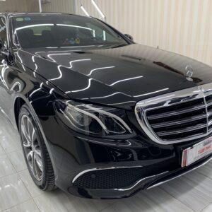 Phu-Ceramic-Mercedes E200 1