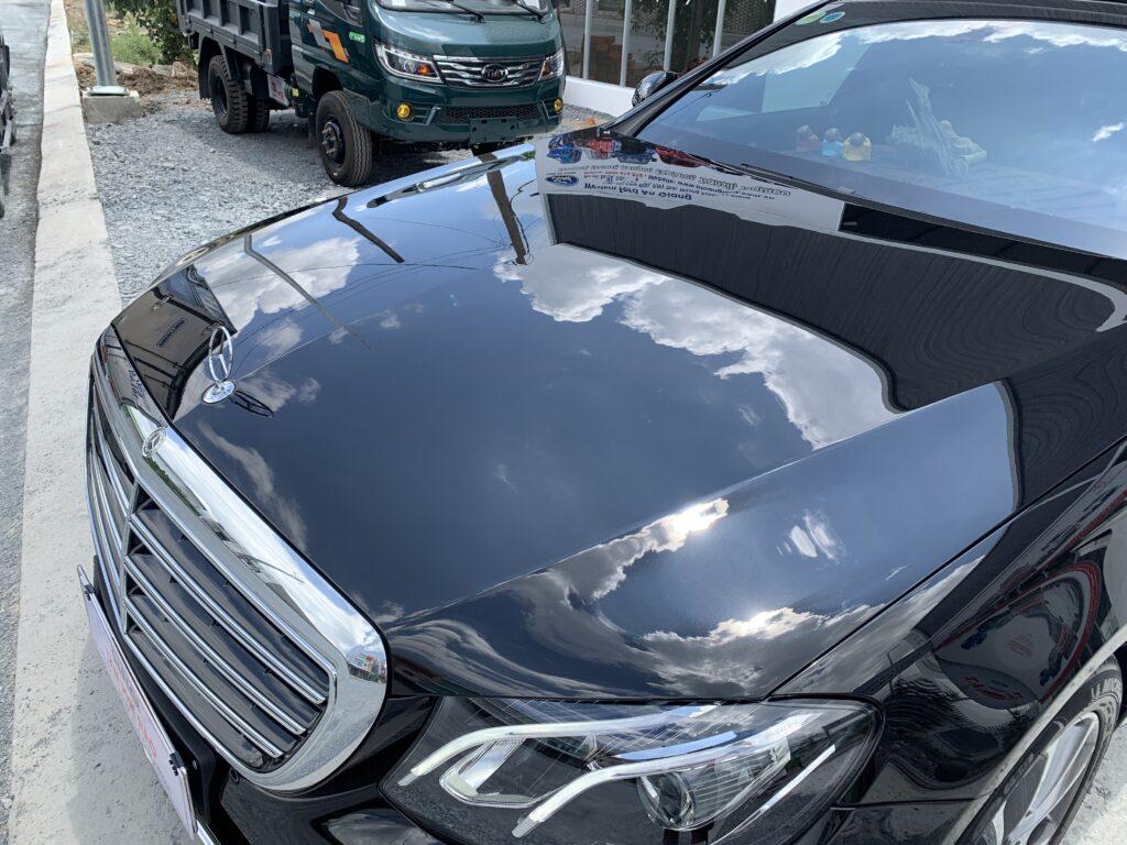 Phu-Ceramic-Mercedes E200 3